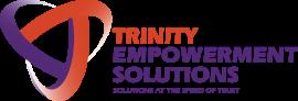 International Trade Development Company in Dubai, UAE Logo